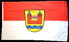 Germany Schwelm Flag - 3 x 5 ft. / 90 x 150 cm