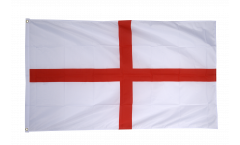 England St. George Flag