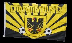 Fan Dortmund Flag