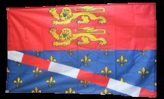 France Eure Flag - 3 x 5 ft. / 90 x 150 cm