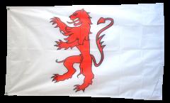 France Gers Flag - 3 x 5 ft. / 90 x 150 cm
