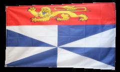 France Gironde Flag - 3 x 5 ft. / 90 x 150 cm