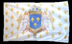 France Kingdom 987 - 1791 Flag