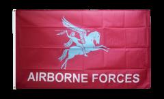 Great Britain British Airborne Forces 1939-1945 Flag
