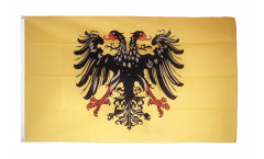 Holy Roman Empire after 1400 Flag - 3 x 5 ft. / 90 x 150 cm