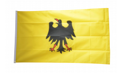 Holy Roman Empire before 1400 Flag - 3 x 5 ft. / 90 x 150 cm