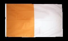 Ireland Armagh Flag