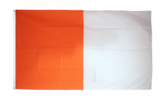 Ireland Cork Flag - 3 x 5 ft. / 90 x 150 cm