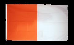 Ireland Cork Flag