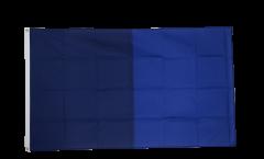Ireland Dublin Flag