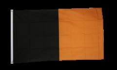 Ireland Kilkenny Flag - 3 x 5 ft. / 90 x 150 cm