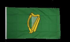 Ireland Leinster Flag