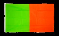 Ireland Mayo Flag