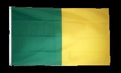 Ireland Meath Flag
