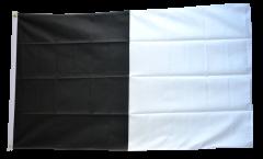 Ireland Sligo Flag - 3 x 5 ft. / 90 x 150 cm