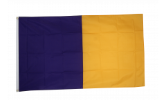 Ireland Wexford Flag - 3 x 5 ft. / 90 x 150 cm