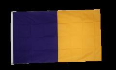 Ireland Wexford Flag