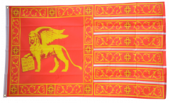 Italy Republic of Venice 697-1797 Flag