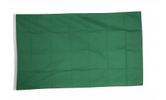 Libya 1977-2011 Flag - 3 x 5 ft. / 90 x 150 cm