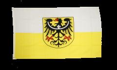 Lower Silesia Flag