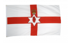 Northern Ireland Flag