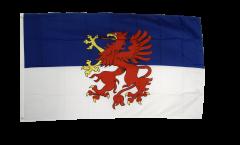 Pomerania Flag