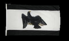 Prussia Dienstflagge Flag