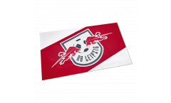 RB Leipzig red Flag