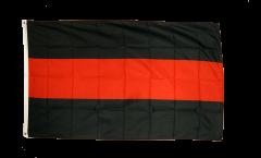 Sudetenlands Flag - 3 x 5 ft. / 90 x 150 cm