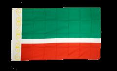 Chechnia Flag - 3 x 5 ft. / 90 x 150 cm