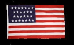 USA 26 stars Flag