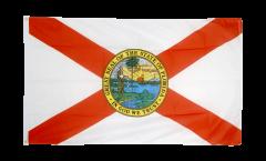 USA Florida Flag