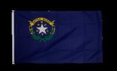 USA Nevada Flag