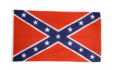 USA Southern United States Flag
