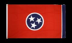 USA Tennessee Flag