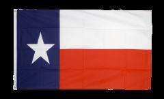 USA Texas Flag