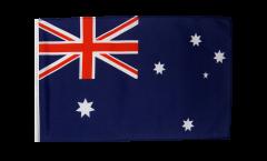 Australia Flag - 12 x 18 inch