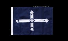 Australia Eureka 1854 Flag - 12 x 18 inch