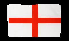 England St. George Flag - 12 x 18 inch