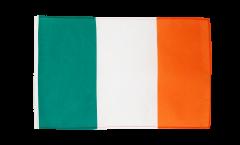 Ireland Flag - 12 x 18 inch