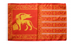 Italy Republic of Venice 697-1797 Flag - 12 x 18 inch