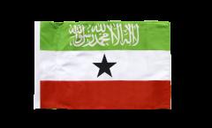 Somaliland Flag - 12 x 18 inch