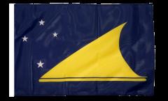 Tokelau Flag - 12 x 18 inch