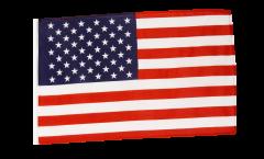 USA Flag - 12 x 18 inch