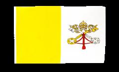 Vatican Flag - 12 x 18 inch